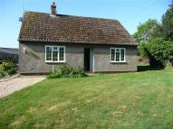 2 bed Bungalow in 2 Bed Bungalow, Copdock