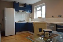 House Share in Keel Close, London