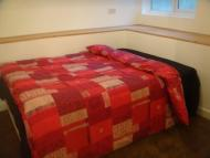 House Share in Hurstfield Crescent...