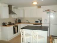Eltham High Street Flat Share