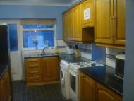 House Share in Varley Road, Newham