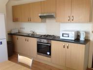 House Share in Sandy Hill Road, London