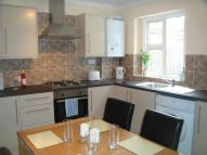 2 bed Terraced home to rent in Sutcliffe Road, London