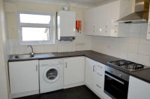 House Share in Chestnut Rise, London