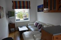 Pendragon Road House Share