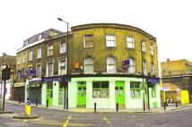 property to rent in Morning Lane, London
