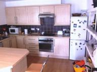 property to rent in 1 Blackthorn Street, London