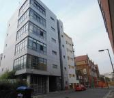Apartment to rent in Lant Street, London
