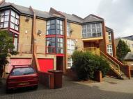 3 bed Terraced home in Bryan Road, London
