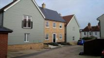 18 bed Flat for sale in Darkhouse Lane, Rowhedge...