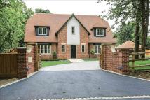 4 bedroom Detached home for sale in School Road...