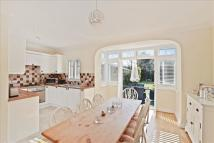 4 bedroom semi detached house for sale in Main Road, Romford...