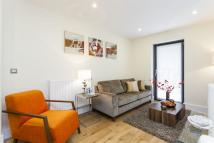 2 bed new Apartment for sale in High Street, Cheshunt...