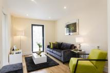 new Apartment in High Street, Cheshunt...