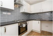 2 bedroom Terraced property in Empress Avenue, London