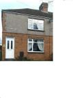 3 bed semi detached home to rent in Hawthorne Road...