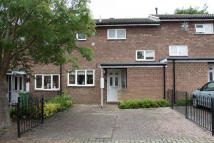 2 bed Terraced property to rent in Aspen Court, Shildon, DL4