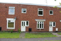 Honister Place Terraced property to rent