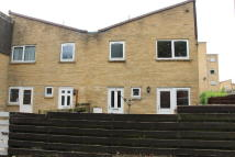 3 bedroom Terraced property to rent in Osric Place...