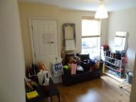 Flat in ALDBOURNE ROAD, Coventry...