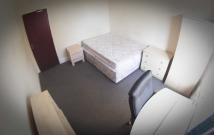 8 bed Terraced property in WREN STREET, Coventry...
