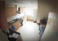 7 bed End of Terrace property in COLCHESTER STREET...