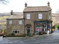 property for sale in Kettlewell Village Store, Middle Lane, Kettlewell, BD23 5QX