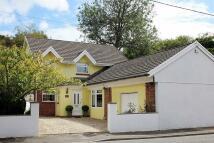 Newbridge Road Detached house for sale