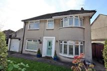 4 bedroom Detached property for sale in Danygraig Drive...