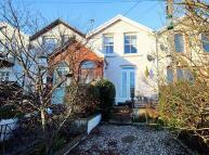 2 bed Terraced house for sale in Ceridwen Terrace...