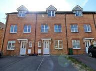 Town House in Nant Y Dwrgi , Llanharan...