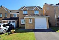 3 bed Detached home for sale in St Davids Heights...