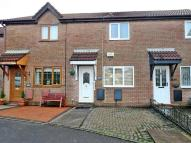 2 bedroom Terraced home for sale in Tylcha Ganol ...