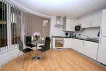 Apartment to rent in ROWCROSS STREET, London...