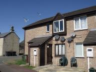 2 bed Flat to rent in Tunwell Lane, Corby,