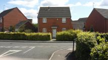 property in Rose Close, Corby,