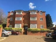 Apartment in Kingsthorpe, Northampton