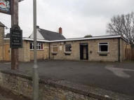 property for sale in Cardigan Arms, High Street, Stanion, Kettering, NN14 1DF