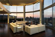 Penthouse for sale in Albion Riverside...