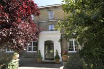 7 bedroom Detached home in Regents Bridge Gardens...