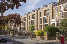 6 bedroom new house in Macaulay Road, London...