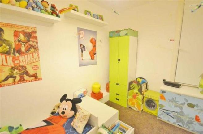 Bedroom 2`
