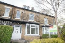 4 bedroom Terraced house in Ferndale Grove, Bradford