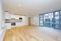 2 bed new Flat in Corben Mews, Clapham...