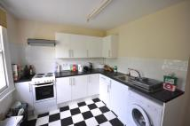 2 bedroom Apartment in Fernhead Road, London, W9