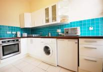 1 bedroom Studio apartment to rent in Lakeside Road, London...