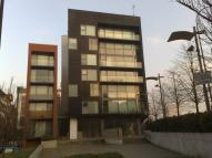 2 bed Flat to rent in COWCADDENS ROAD, Glasgow...