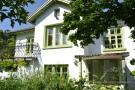 2 bedroom home in Dobromirka, Gabrovo
