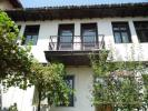 Veliko Turnovo house for sale