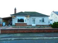 3 bedroom Detached Bungalow for sale in Peaveyell...